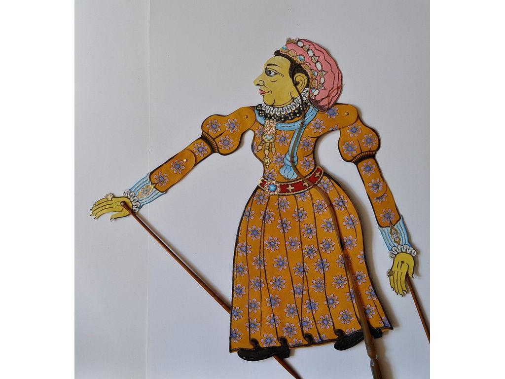 Anna-van-Buren-1st-wife-55.jpg