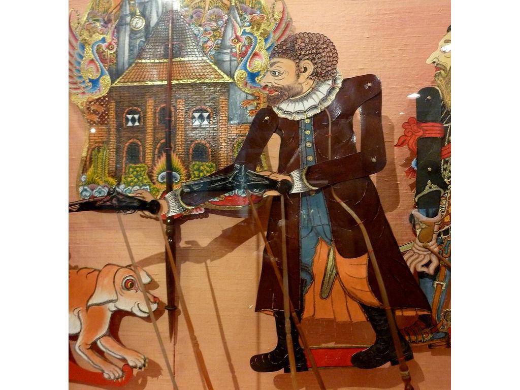 Balthasar-Gerard-vitrine-Delft.jpg
