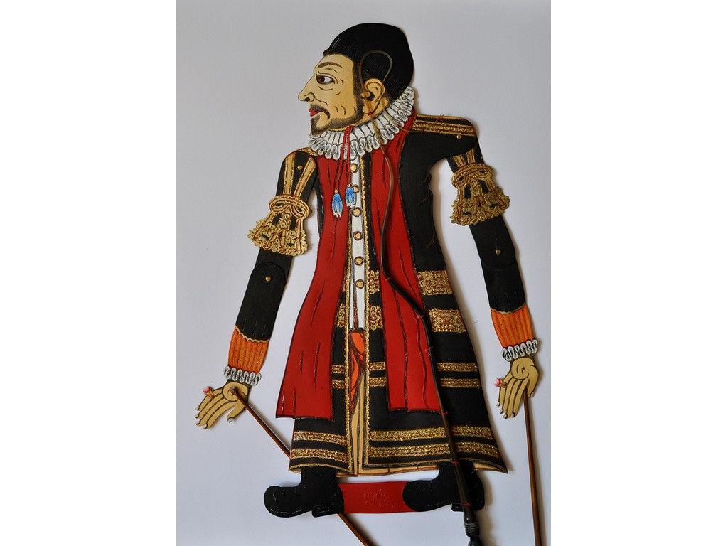 Willem-1584-red-59.5.jpg