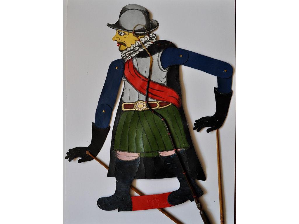 soldaat-Spanje-no.1-60.5.jpg