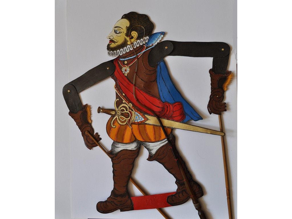 Willem-1567-58.5.jpg