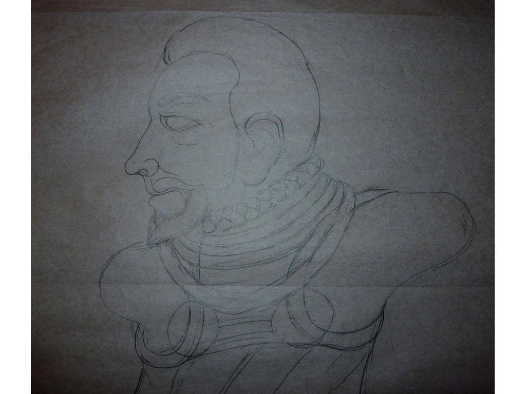 Hugo-de-Groot-face.jpg