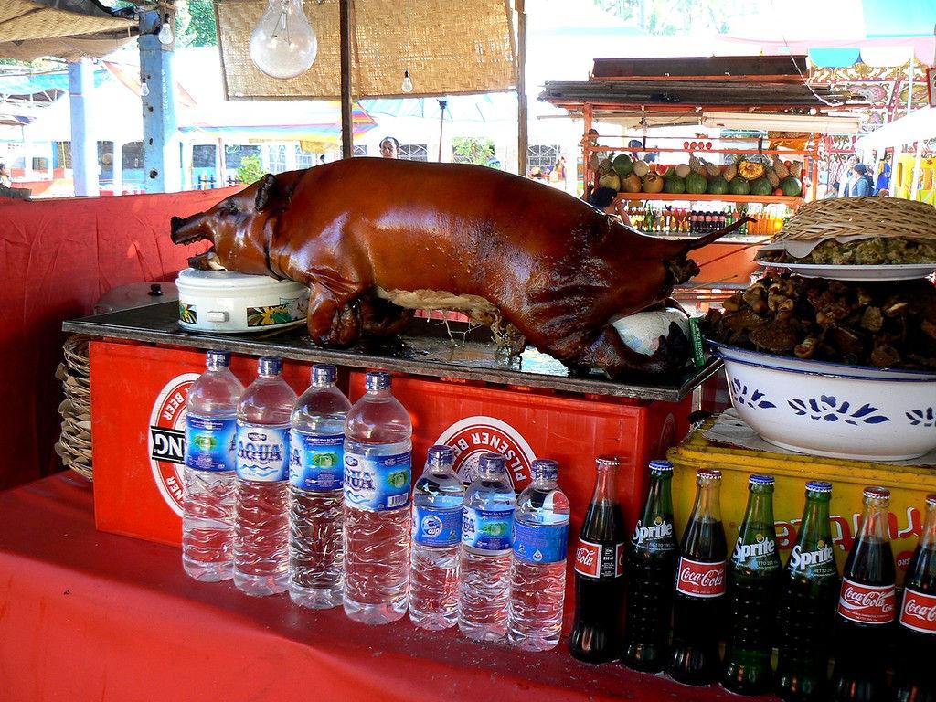 babi-guling-PKB-dhupa.jpg