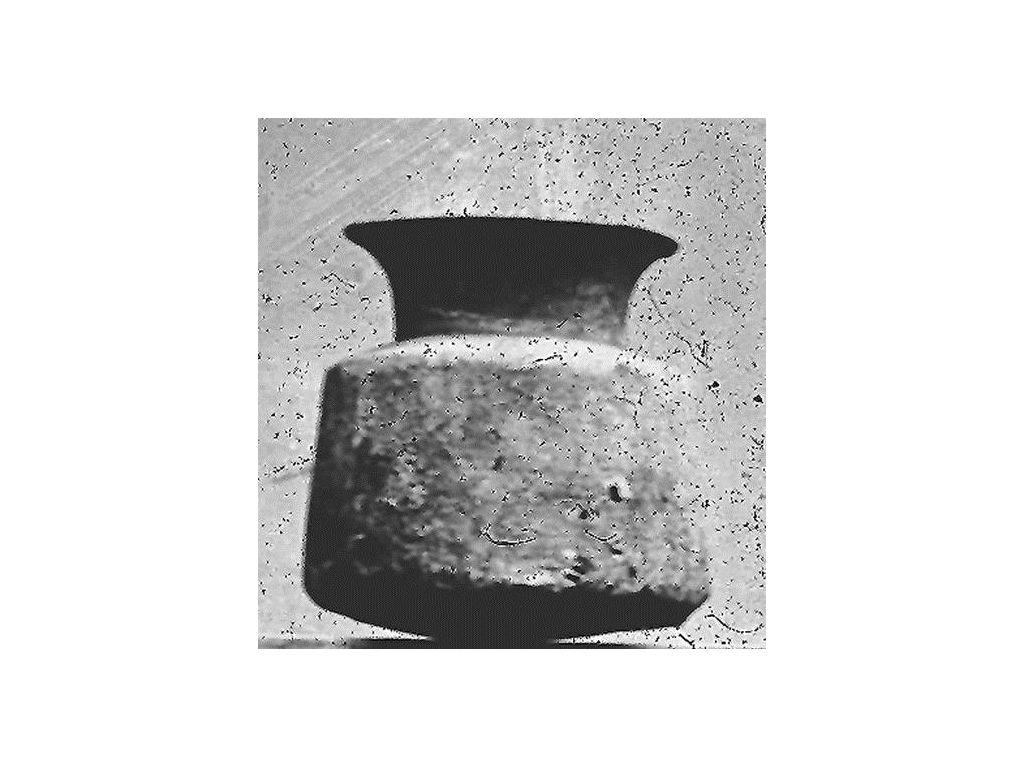 bronze-cookingpot-dang.jpg
