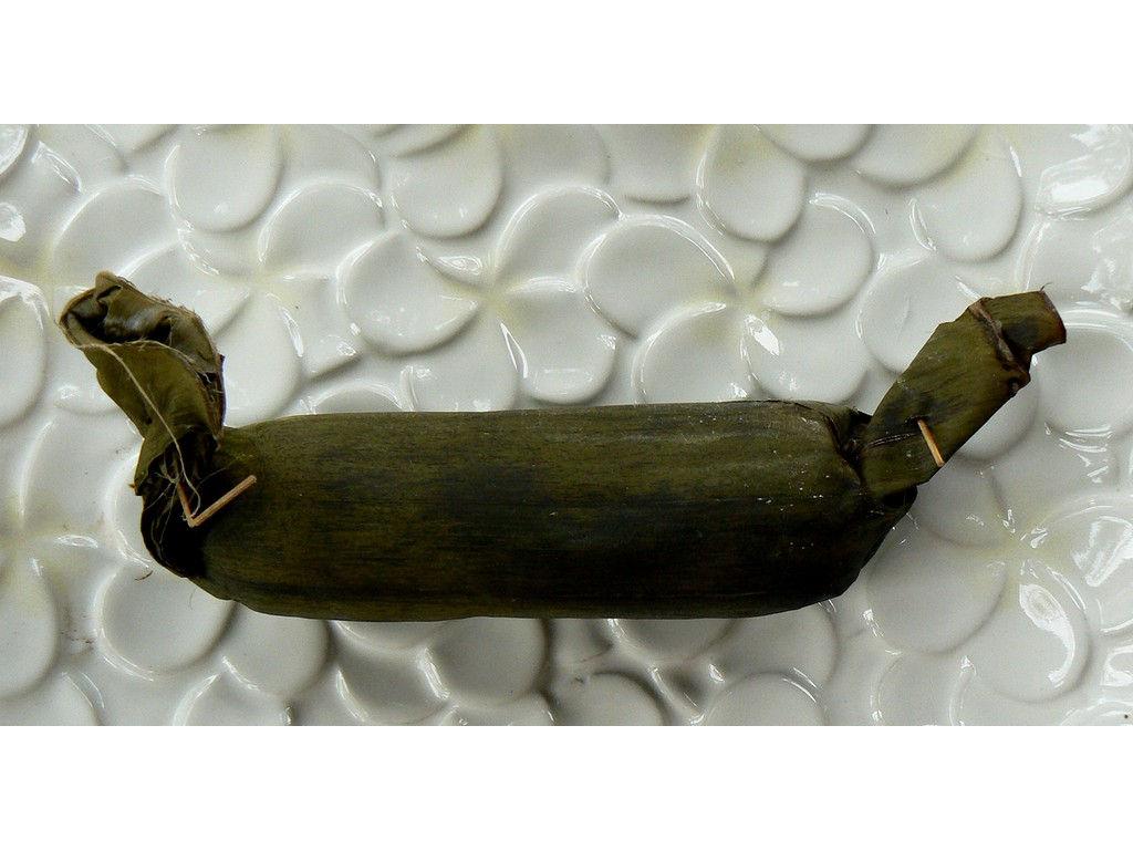 dodol-banana-leaf.jpg