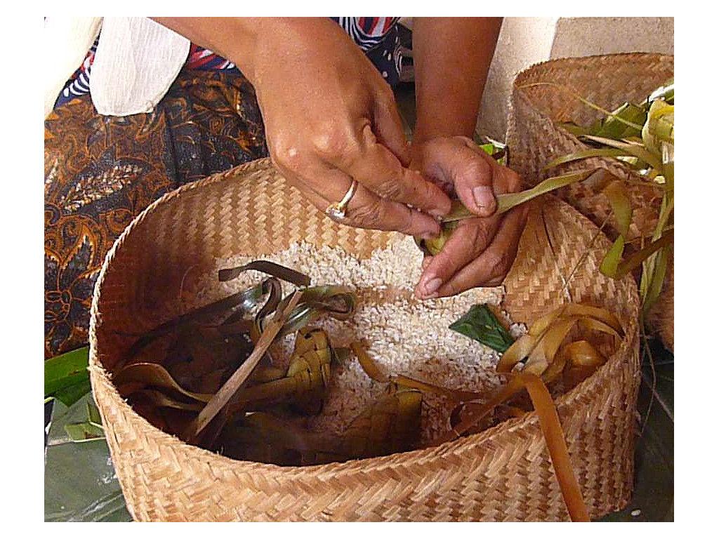 ketipat-rice-4.11.11-1.jpg