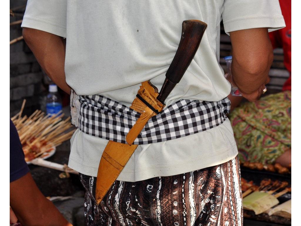 pebat-knife-kramb-4.11.11.jpg