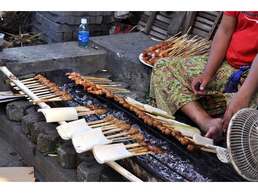 sate-roasting-kramb-4.11.11.jpg