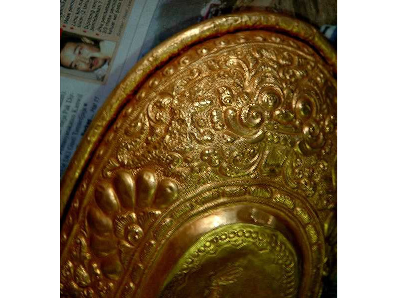 lelancang-gold-crocodile-ogre'shead.jpg