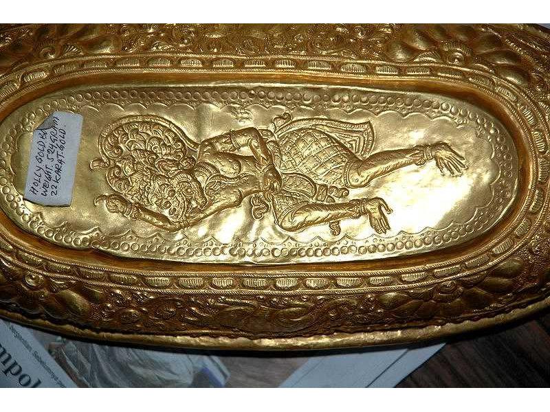 lelancang-gold-hanuman-outside-ornament-nimbus.jpg