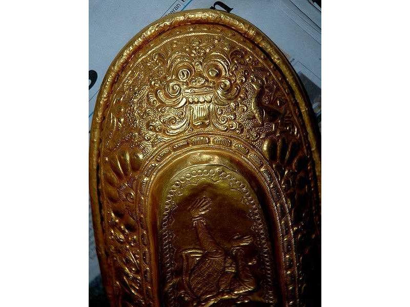 lelancang-gold-ogre'shead-side.jpg