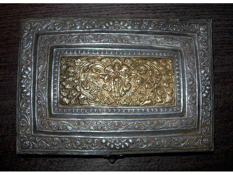 sirihbox-silver-gold-singaraja.jpg