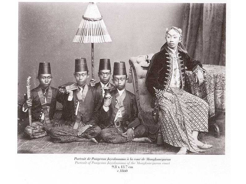 java-solo-sirih-mangkunegaran-ampilan-1860.jpg
