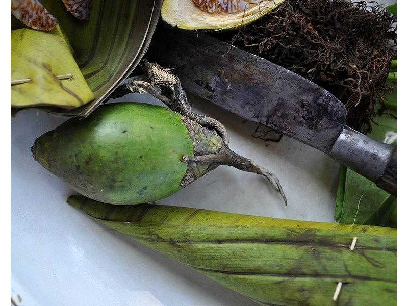040-pinang-knife.jpg