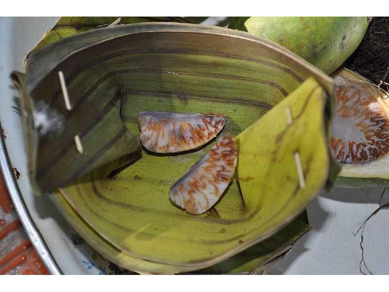 068-kojong-pinang-sliced.jpg