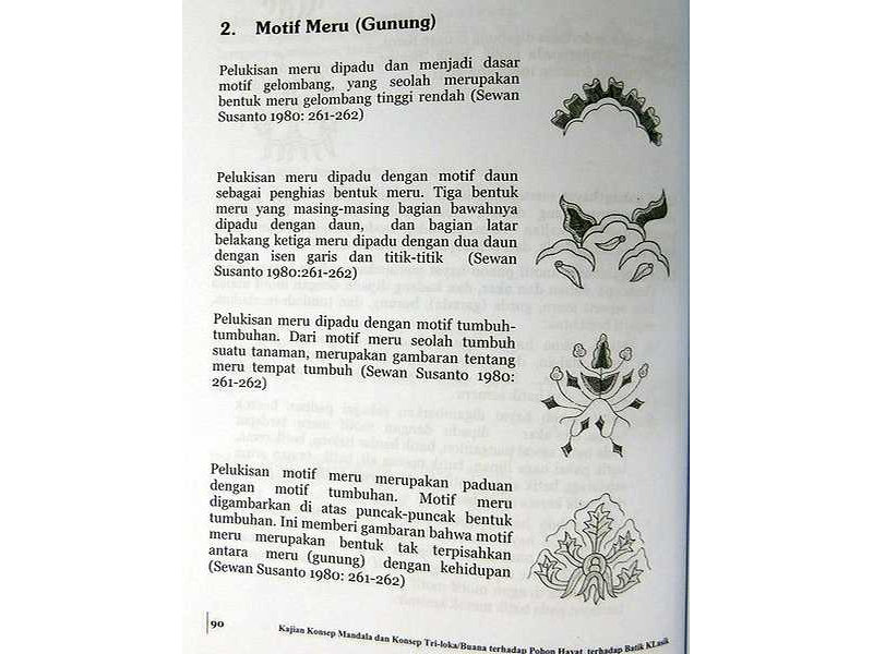 meru ornaments-1.jpg