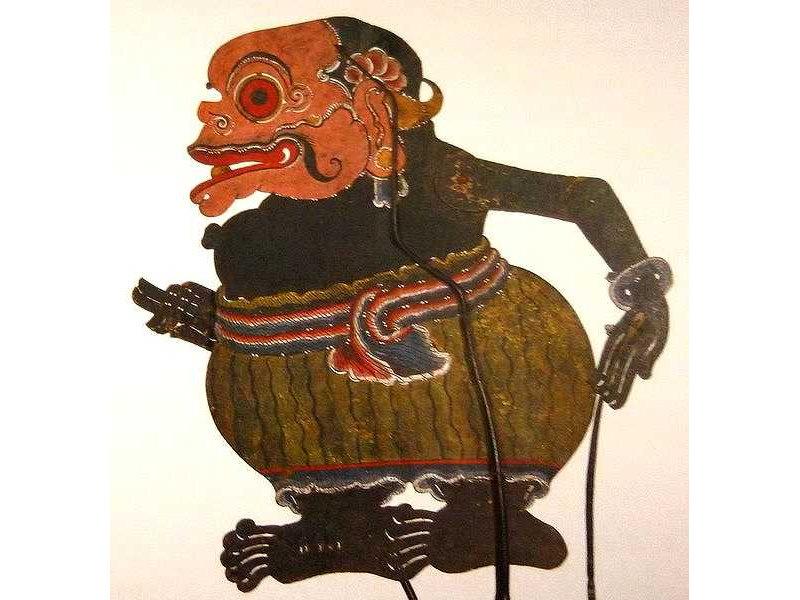 bagong-demak-yogya-mixed-1890s-angst-small.jpg