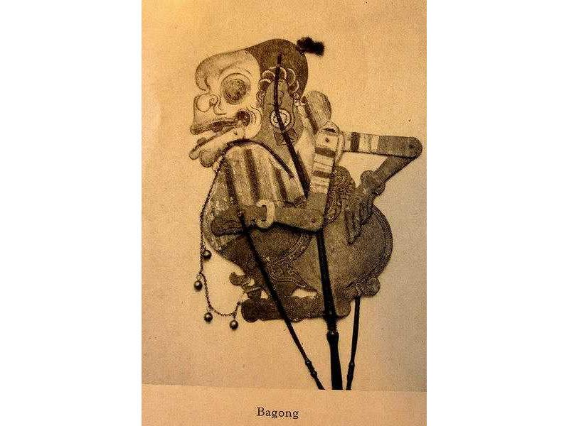 bagong-cirebon-maurenbrecher.jpg