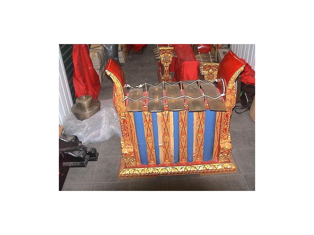 Jegog-gong-kebyar-VII-1b.jpg