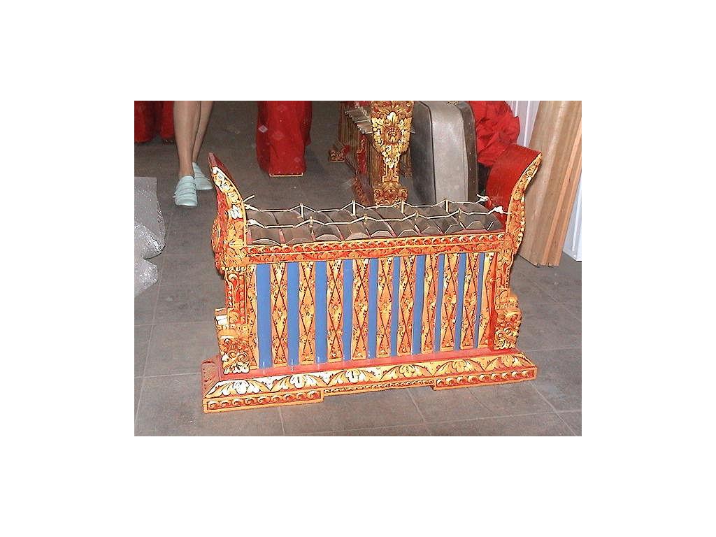 Kantilan-gong-kebyar-VI-1b-Z.Bali_.jpg
