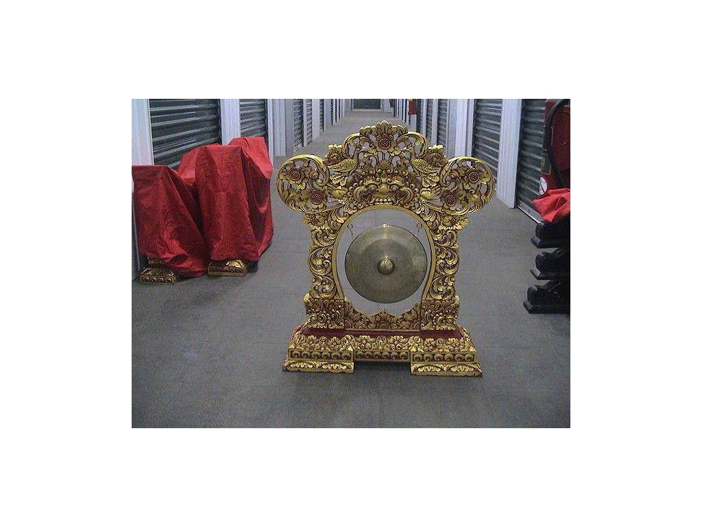 Kentong-gong-kebyar-Z.Bali_.jpg
