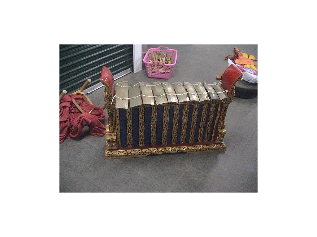 Ugal-gong-kebyar-IVa-Z.Bali_.jpg