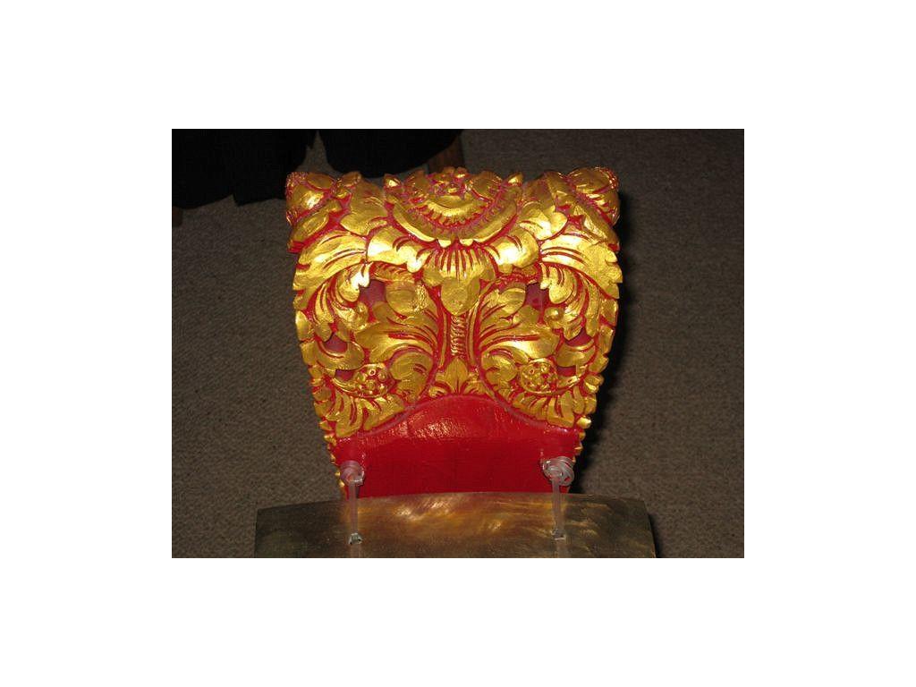 gangsa-gong-kebyar-Yobetty-002.jpg