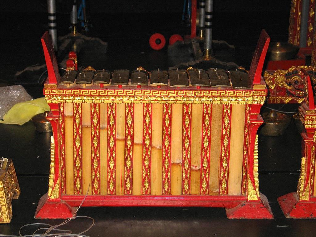 gangsa-jongkok-gong-Banyuatis.jpg