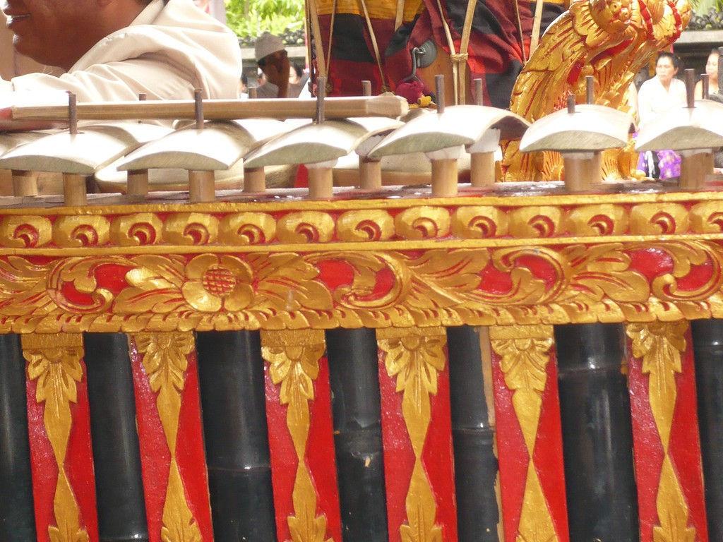 gangsa-pacek-N.Bali_.jpg