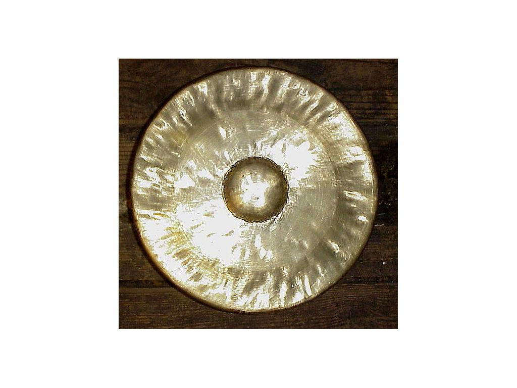 gong-Semar-Pagulingan-266.jpg