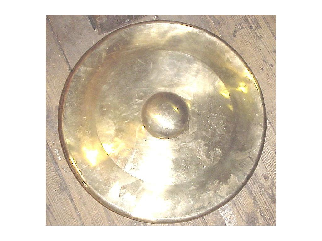 gong-Semar-Pagulingan-60.jpg