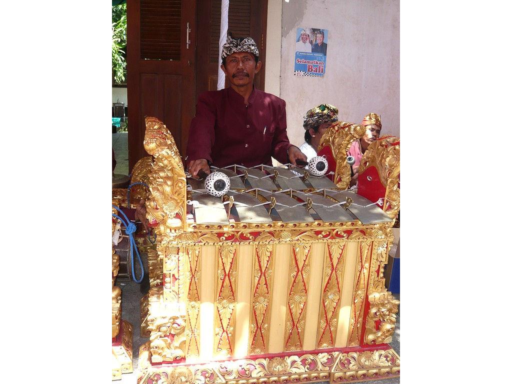 jegog-gong-dewa-Baturiti-08.jpg
