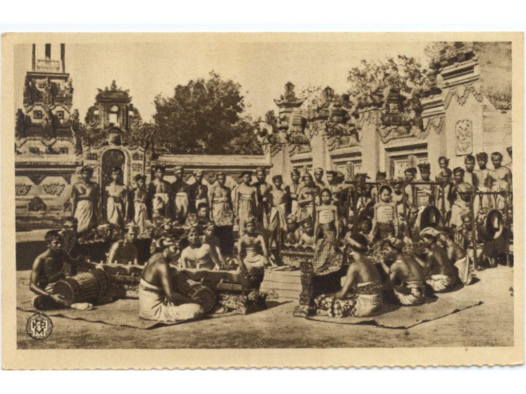kaarten15-gamelan-Bali-KPM.jpg