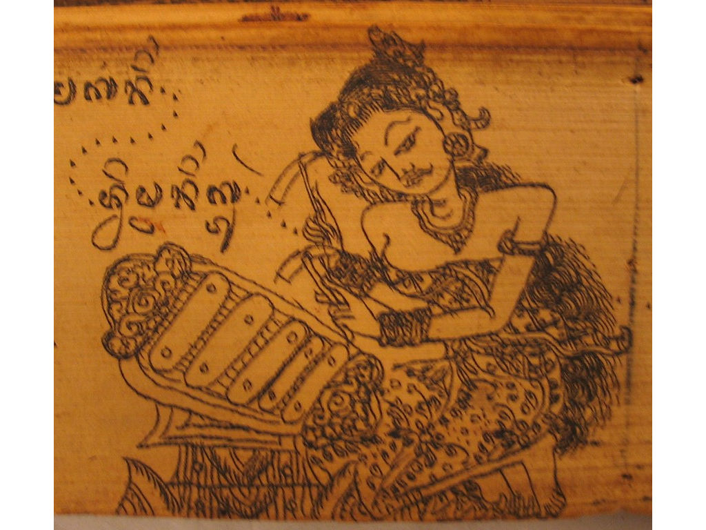 ketur-Bali-prasiNirartha-musicalinstrument-female-player.jpg