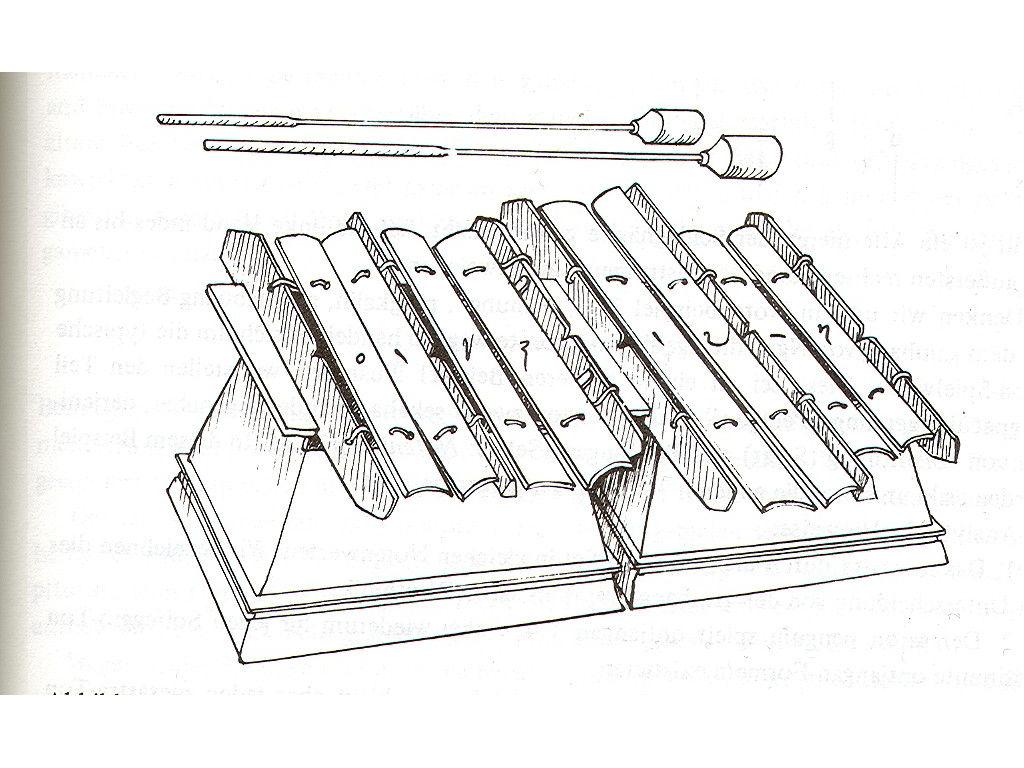 saron-panghulu-caruk-ensemble-houten-toetsen.jpg