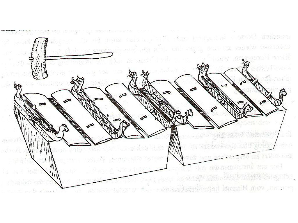 selunding-metalen-toetsen.jpg