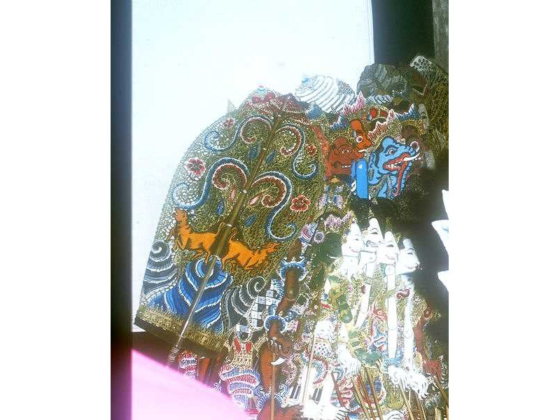 gunungan-nbali-dalanggeria-pamaron-animals-1975.jpg