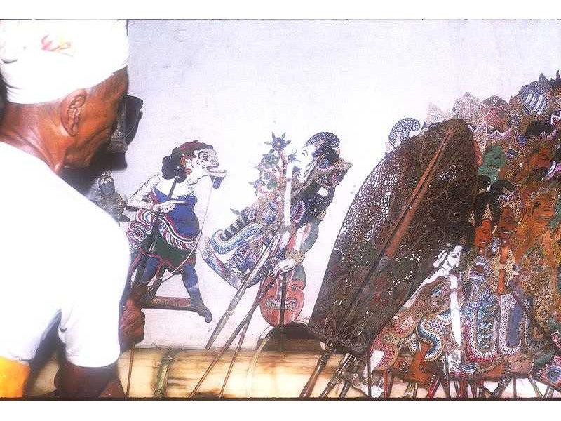 gunungan-nbali-dalangtawi-pemaron-1975.jpg