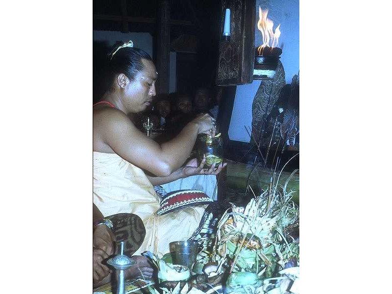 toya-jrodalanggria-pot-79.407.jpg