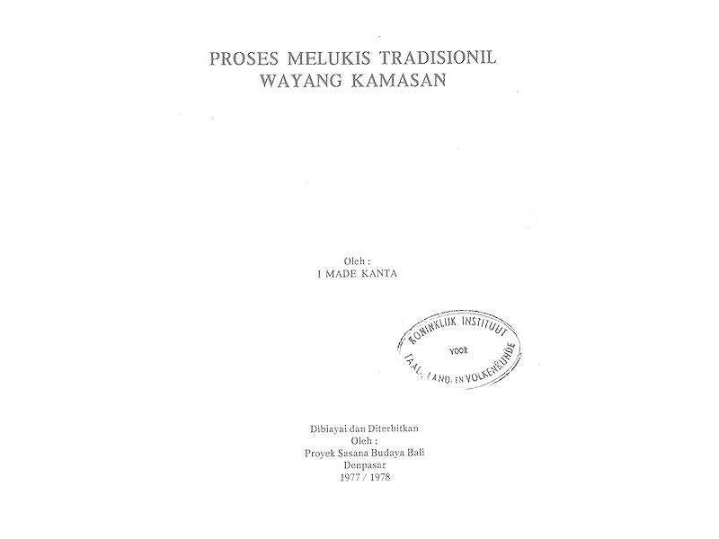 titlepage-made kanta.jpg