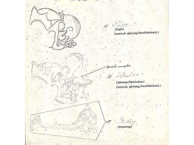 drawings-13-15.jpg