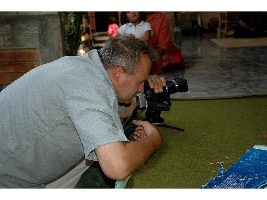 45-Martin-filming.jpg