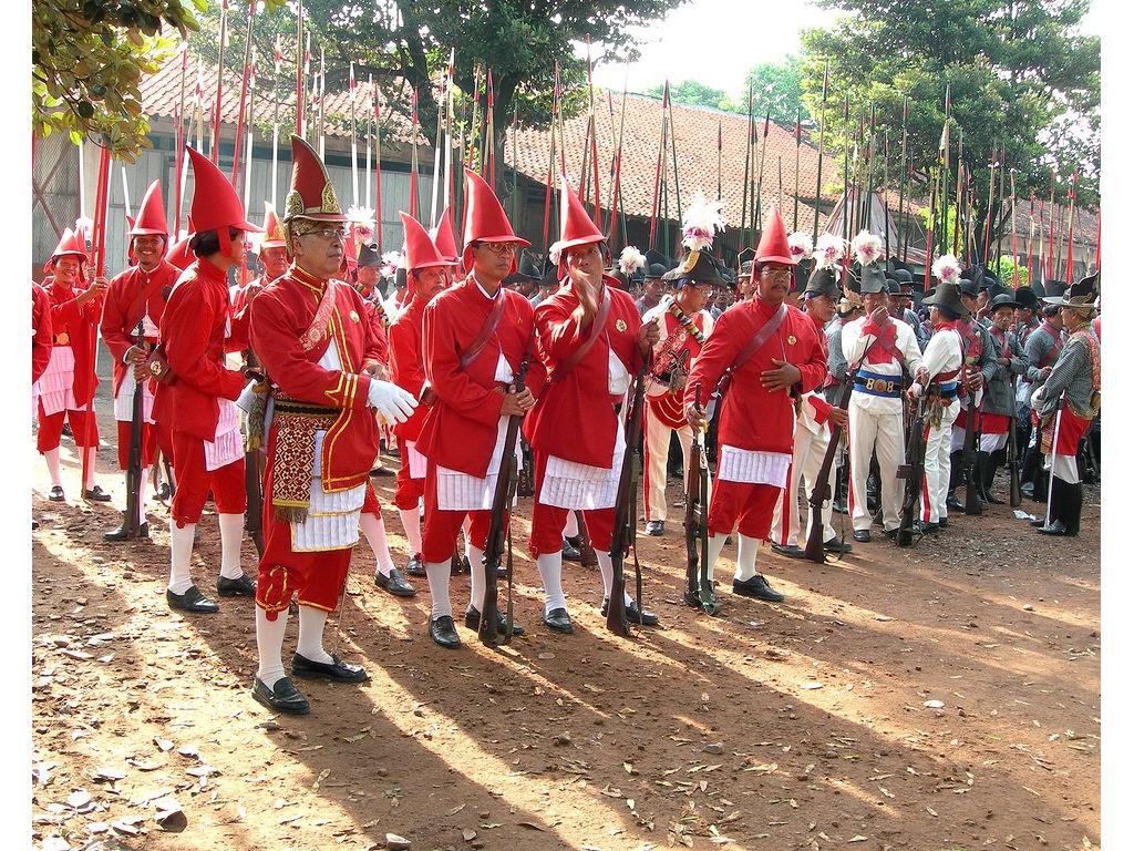 004-army-Wirobrojo-Dahang-PatangPuluh.jpg