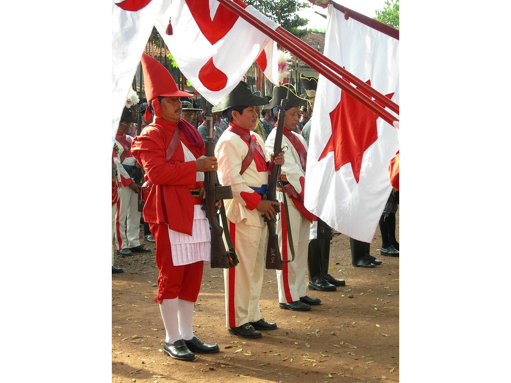 021-army-Wirobrojo-Dahang-flags.jpg