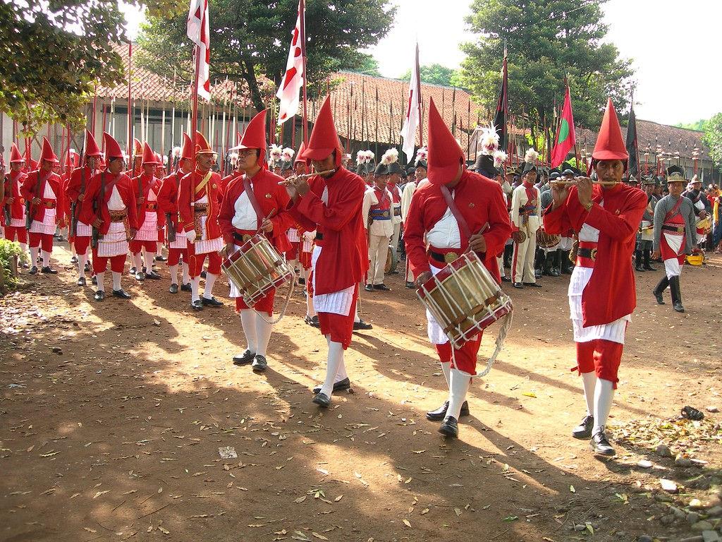 027-army-Wirobrojo-marching-music.jpg