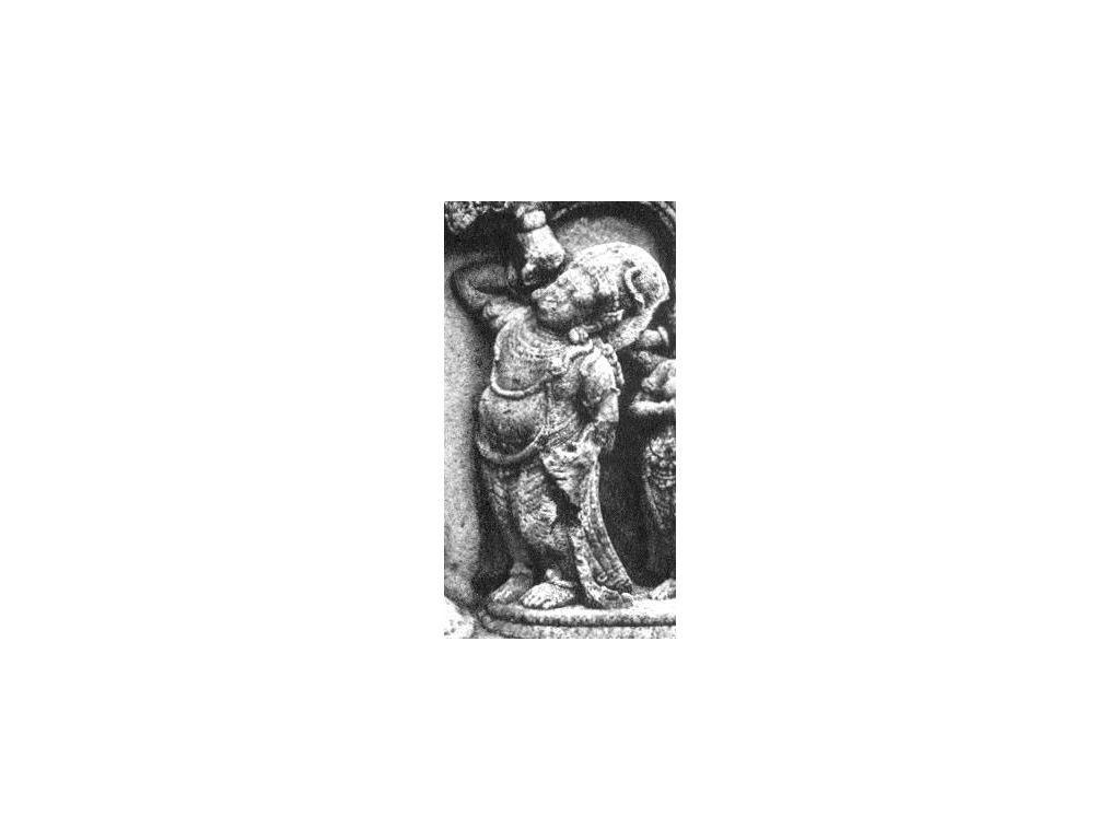 Hayagriwa-in-het-stenen-Amoghapasa-beeld-van-Rambahan.jpg