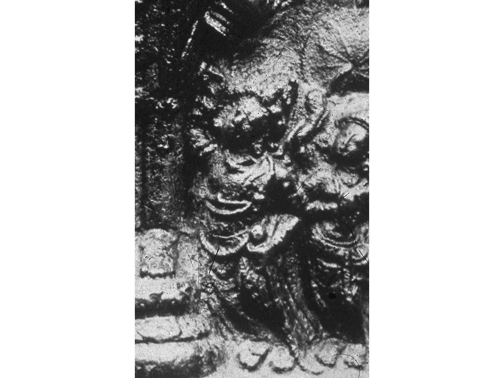 hayagriwa-kopie-van-Amoghapasa-in-brons.jpg