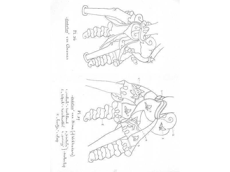 18-sukir-36-37.jpg