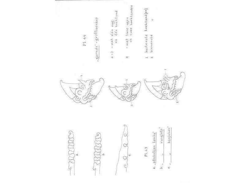 22-sukir-43-44.jpg