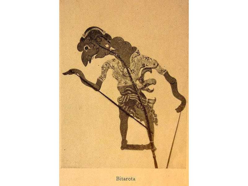 bilarota-maurenbrecher.jpg